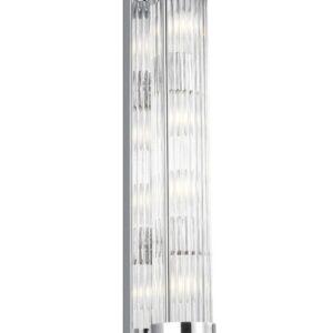 ELSTEAD LIGHTING Paulson FE/PAULSON/W4 5024005326212