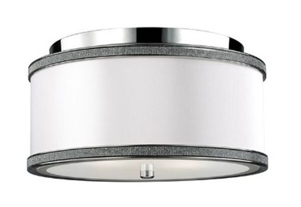ELSTEAD LIGHTING Pave FE/PAVE/F/S 5024005326311