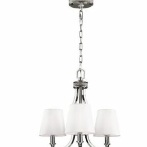ELSTEAD LIGHTING Pave FE/PAVE3 5024005326618