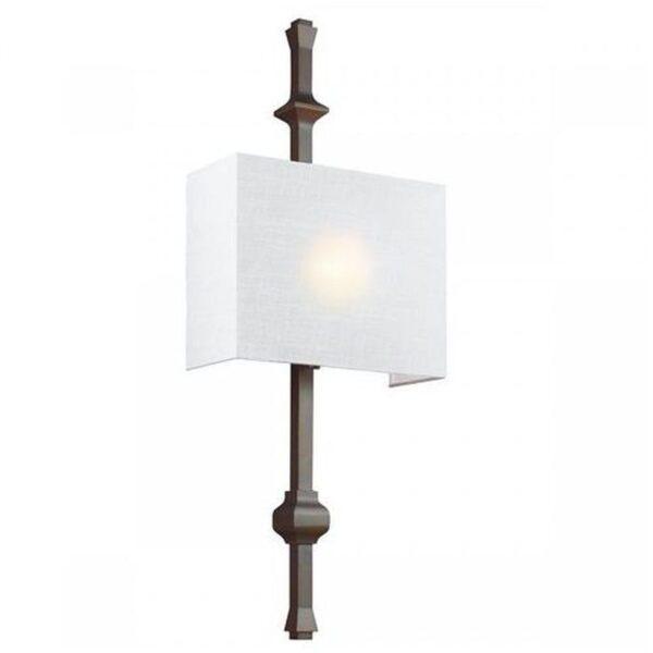 ELSTEAD LIGHTING Teva FE/TEVA1 ANBZ 5024005327417