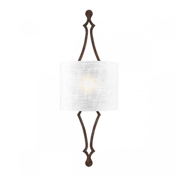 ELSTEAD LIGHTING Tilling FE/TILLING1 WI 5024005327714