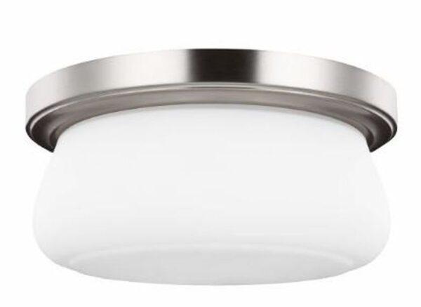 ELSTEAD LIGHTING Vintner FE/VINTNER/F/M 5024005327813