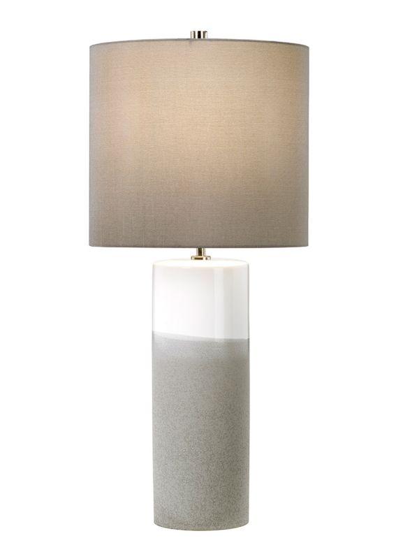 ELSTEAD LIGHTING FULWELL FULWELL/TL 5024005328612
