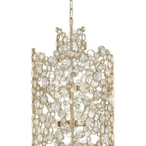 ELSTEAD LIGHTING ANYA HK/ANYA/6P 5024005331216