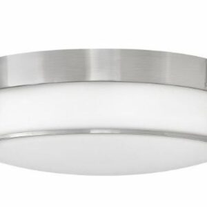 ELSTEAD LIGHTING COLBIN HK/COLBIN/F/M BN 5024005332510