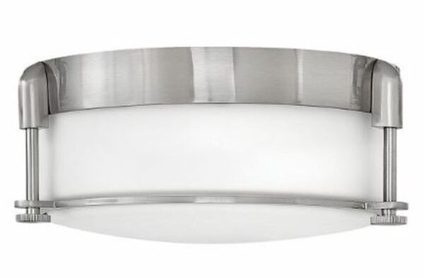 ELSTEAD LIGHTING COLBIN HK/COLBIN/F/S BN 5024005332718