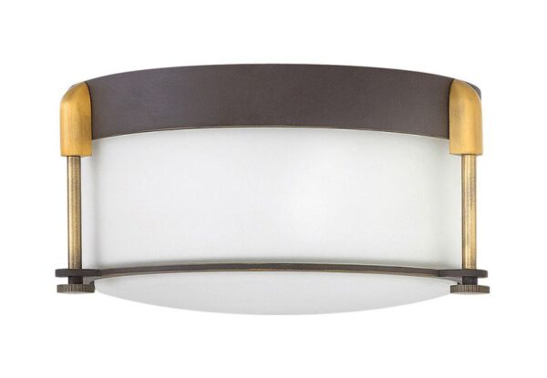 ELSTEAD LIGHTING COLBIN HK/COLBIN/F/S OZ 5024005332817