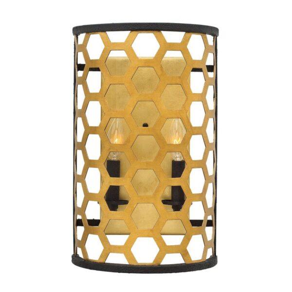 ELSTEAD LIGHTING FELIX HK/FELIX2 5024005333210