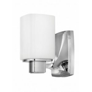 ELSTEAD LIGHTING TESSA HK/TESSA1 BATH 5024005335016