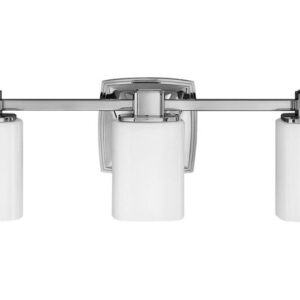 ELSTEAD LIGHTING TESSA HK/TESSA3 BATH 5024005335115