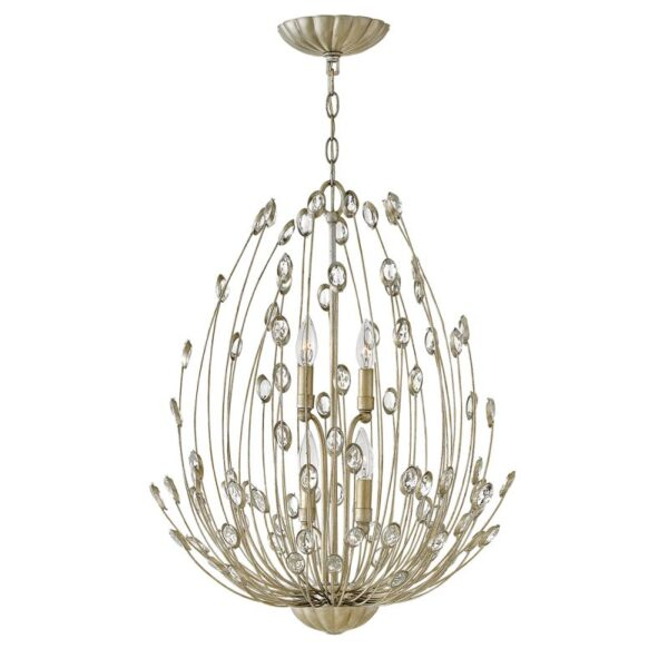 ELSTEAD LIGHTING TULAH HK/TULAH4 5024005335719