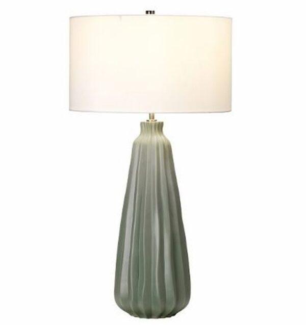 ELSTEAD LIGHTING KEW KEW/TL 5024005336617