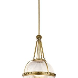 ELSTEAD LIGHTING Aster KL/ASTER/P NBR 5024005336914