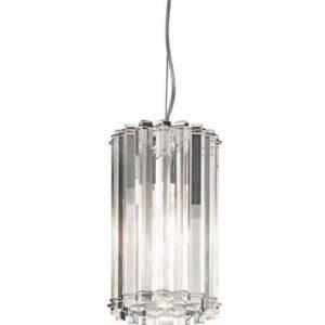 ELSTEAD LIGHTING Crystal Skye KL/CRSTSKYE/MP 5024005337713