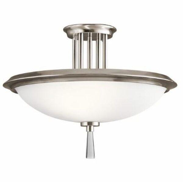 ELSTEAD LIGHTING Dreyfus KL/DREYFUS/SFCLP 5024005337911