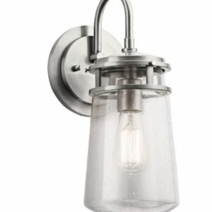 ELSTEAD LIGHTING Lyndon KL/LYNDON2/M BA 5024005338215