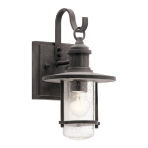 ELSTEAD LIGHTING Riverwood KL/RIVERWOOD2/S 5024005338710