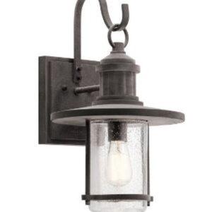 ELSTEAD LIGHTING Riverwood KL/RIVERWOOD2/XL 5024005338819