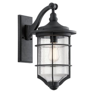 ELSTEAD LIGHTING Royal Marine KL/ROYALMARIN2/M 5024005339618