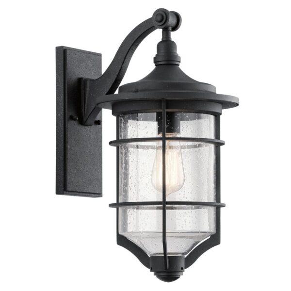 ELSTEAD LIGHTING Royal Marine KL/ROYALMARIN2/M 5024005339618