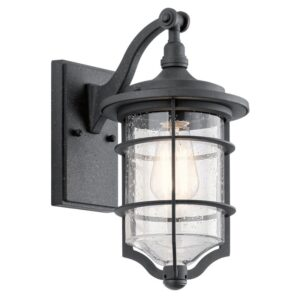ELSTEAD LIGHTING Royal Marine KL/ROYALMARIN2/S 5024005339717