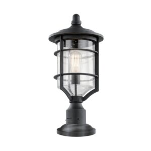 ELSTEAD LIGHTING Royal Marine KL/ROYALMARIN3/M 5024005339816