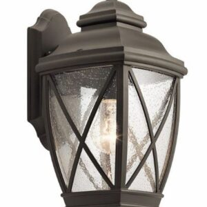 ELSTEAD LIGHTING Tangier KL/TANGIER2/M 5024005340010