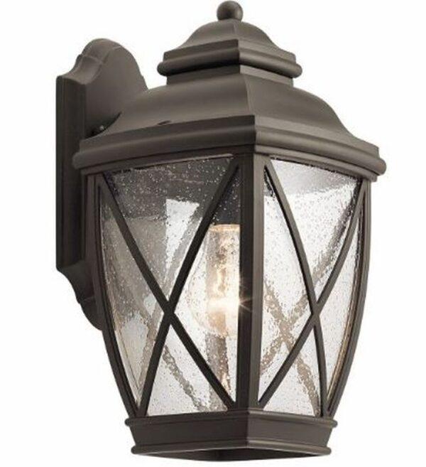 ELSTEAD LIGHTING Tangier KL/TANGIER2/M 5024005340010