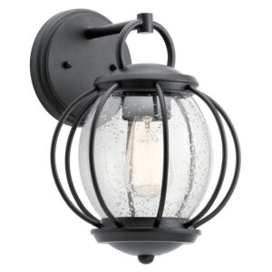 ELSTEAD LIGHTING Vandalia KL/VANDALIA2/S 5024005340812