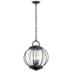 ELSTEAD LIGHTING Vandalia KL/VANDALIA8/L 5024005340911
