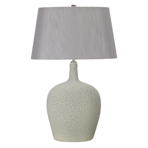 ELSTEAD LIGHTING LAMBETH LAMBETH/TL 5024005341116