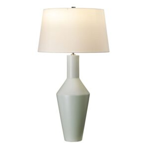ELSTEAD LIGHTING LEYTON LEYTON/TL 5024005341215