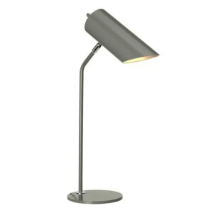 ELSTEAD LIGHTING Quinto  QUINTO/TL GPN 5024005342212