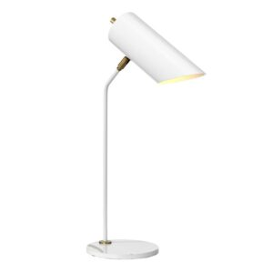 ELSTEAD LIGHTING Quinto  QUINTO/TL WAB 5024005342311
