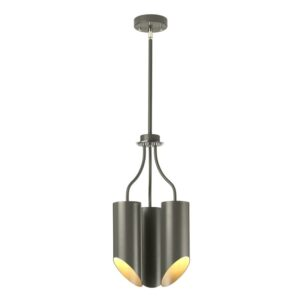 ELSTEAD LIGHTING Quinto  QUINTO3 GPN 5024005342816