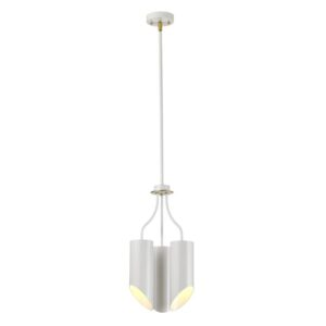 ELSTEAD LIGHTING Quinto  QUINTO3 WAB 5024005342915