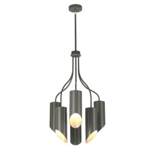 ELSTEAD LIGHTING Quinto  QUINTO6 GPN 5024005343011