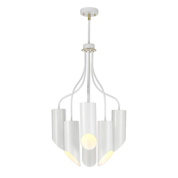 ELSTEAD LIGHTING Quinto  QUINTO6 WAB 5024005343110