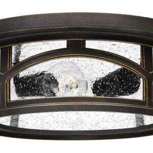 ELSTEAD LIGHTING Marblehead QZ/MARBLEHEAD/F 5024005344513