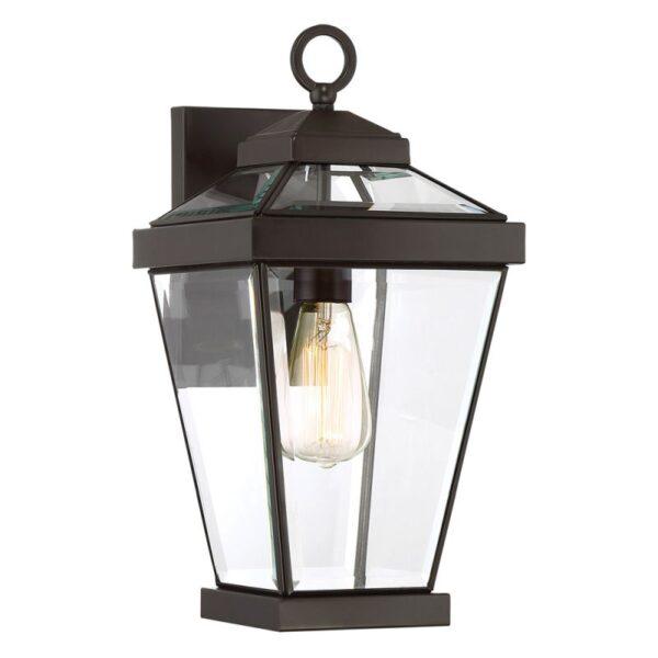 ELSTEAD LIGHTING RAVINE QZ/RAVINE2/M 5024005345510