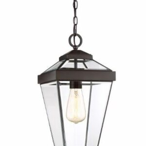 ELSTEAD LIGHTING RAVINE QZ/RAVINE8/M 5024005345916