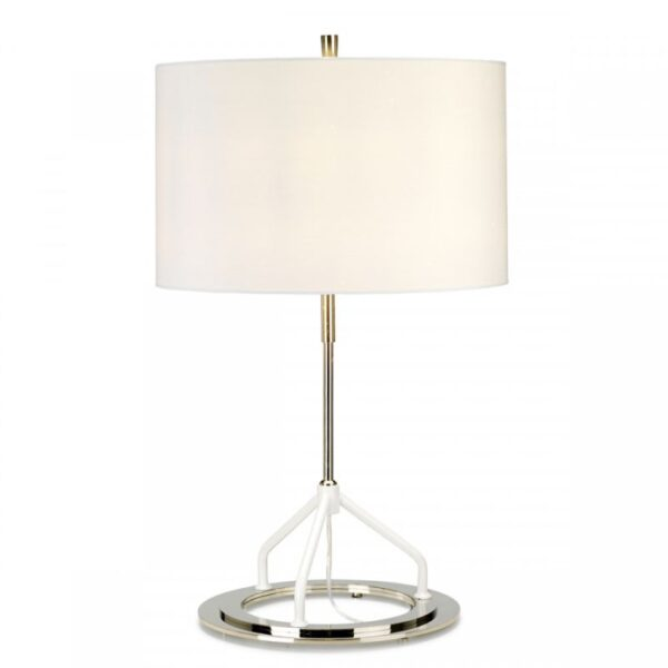 ELSTEAD LIGHTING Vicenza  VICENZA/TL WPN 5024005347514