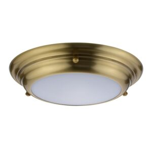 ELSTEAD LIGHTING Welland WELLAND/F/S AB 5024005347613