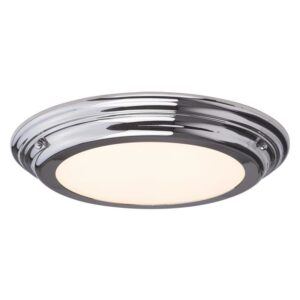 ELSTEAD LIGHTING Welland WELLAND/F/S PC 5024005347811