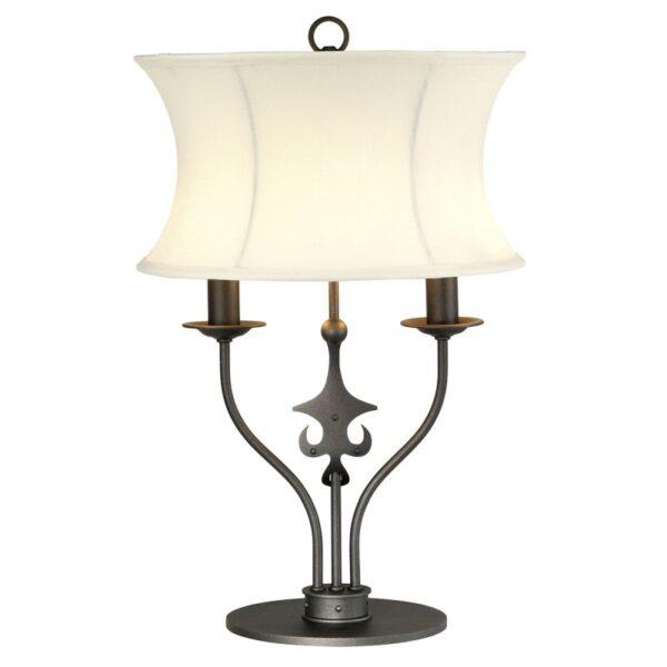 ELSTEAD LIGHTING Windsor Graphite WINDSOR/TL GR 5024005348016