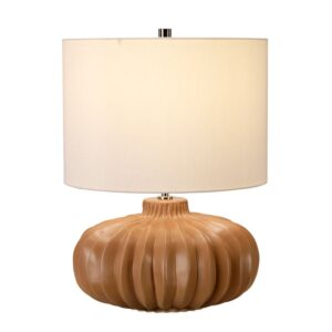 ELSTEAD LIGHTING WOODSIDE WOODSIDE/TL 5024005348610