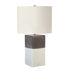 ELSTEAD LIGHTING Alba ALBA/TL CREAM 5024005363910