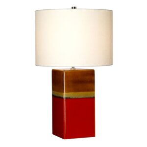 ELSTEAD LIGHTING Alba ALBA/TL ROUGE 5024005364016