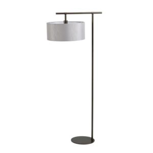 ELSTEAD LIGHTING Balance BALANCE/FL DBG 5024005365310