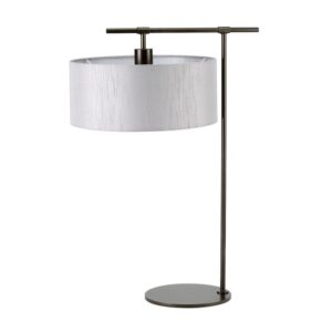 ELSTEAD LIGHTING Balance BALANCE/TL DBG 5024005365419